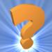 Preguntas de Trivial