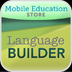 LanguageBuilder for