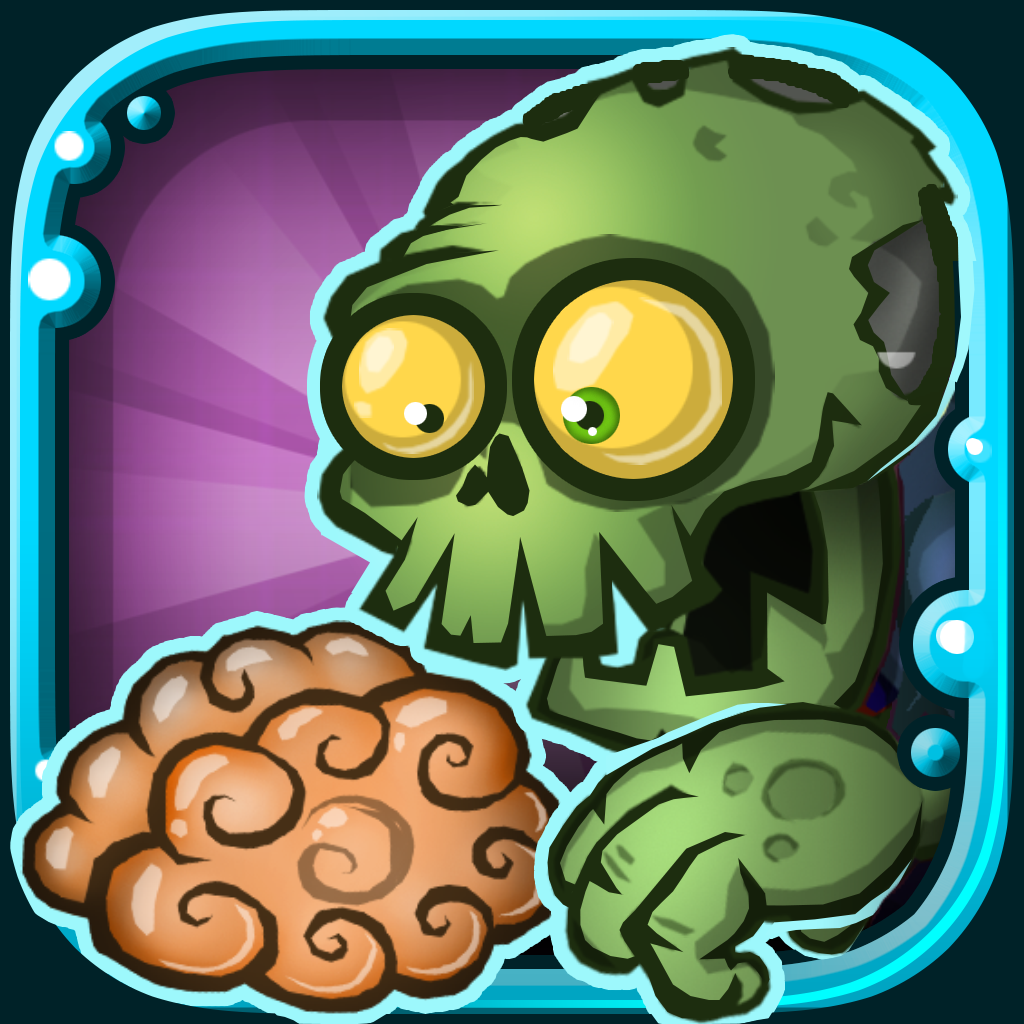 Deadlings iOS