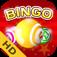 Super Jackpot Bingo Party HD