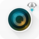 mzl.dyiuzxpa.128x128 75 11 Erweiterungen für Apple Apps in iOS
